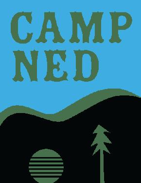 Camp Ned