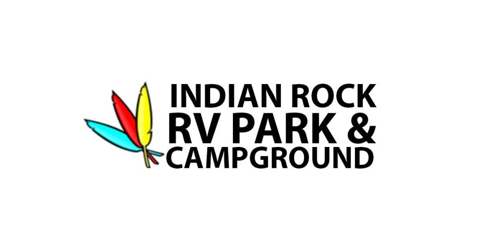 Top RV Parks NJ