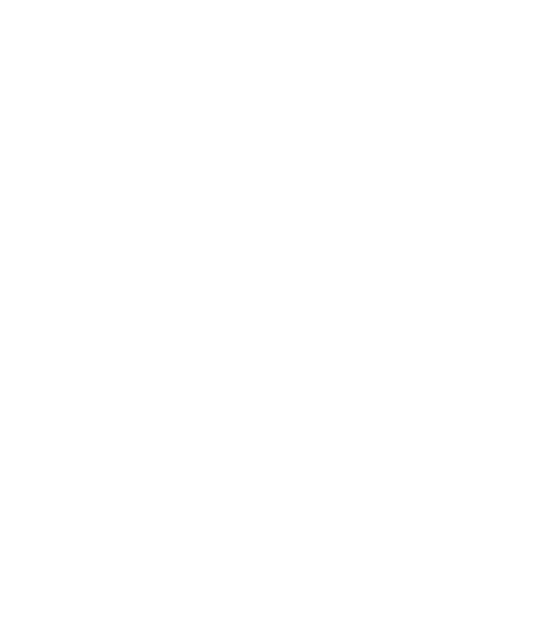camp-oak-hill_building-character