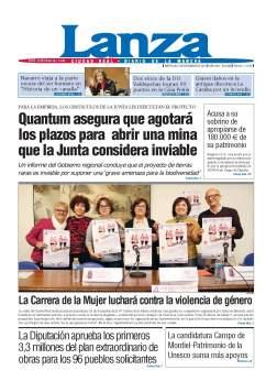 20161109_lanza_pagina_1