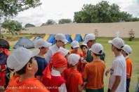AECG_acampamento_181118_090746