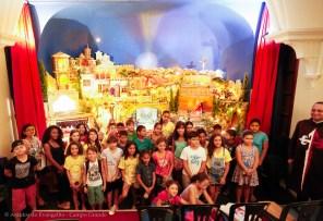 Comunidade São Martinho de Lima