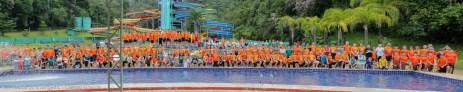 43_Viagem_Ferias_20170128_1003_12000 x 2407