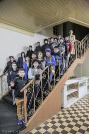 08_curso_de_férias_20180712_2003