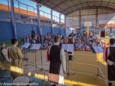 PFV E.M. Geraldo Castelo-3