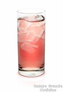 Pink Lemonade – Foto: Divulgação