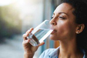 rizartrose sintomas de diabetes