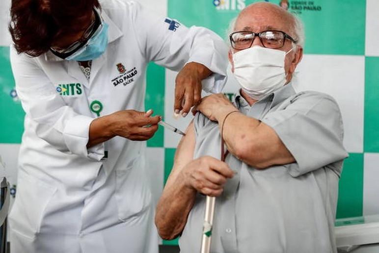 Médicos alertam que não se pode abrir mão de cuidados pessoais