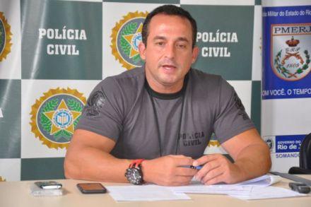 Delegado-Luiz-Mauricio-Armond-Campos