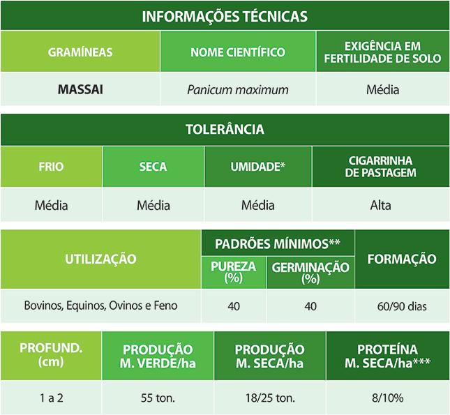 tabela-massai
