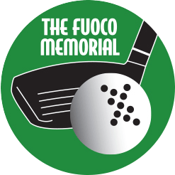 Fuoco Memorial Golf Feastival