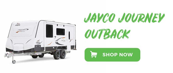 Jayco caravan park sunshine coast