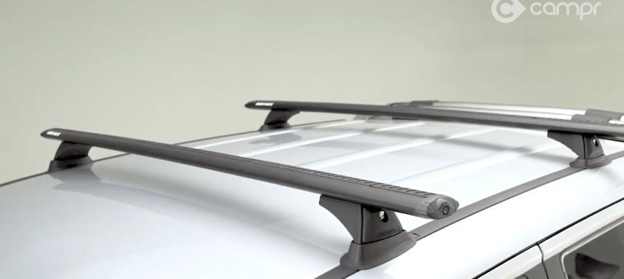 rhino roof racks designed and manufactured in australia