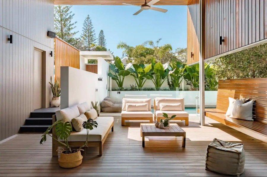 sunrise beach airbnb