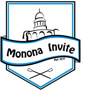 Monona Invite Logo with Capitol