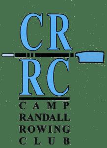 Contact CRRC SafeSport