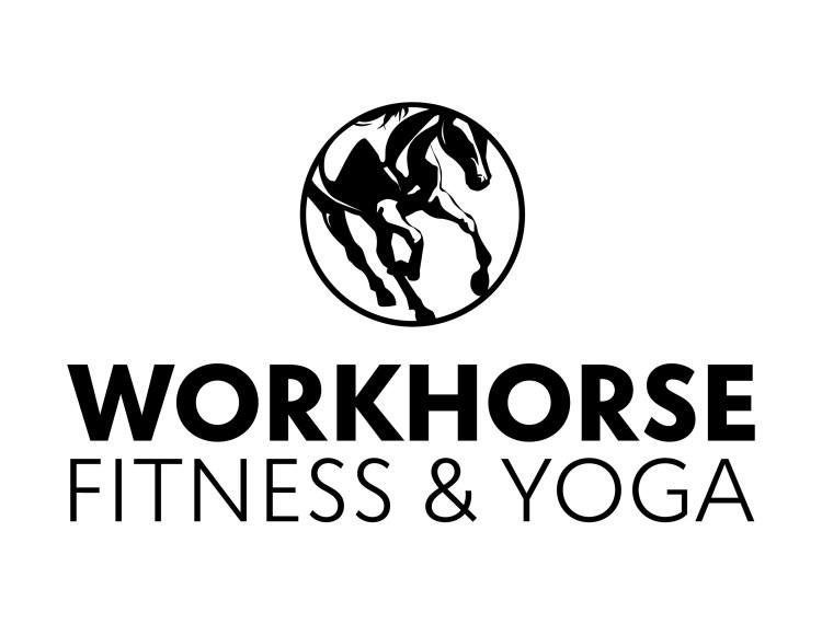workhorse_primarylogo_notag_print-01-1