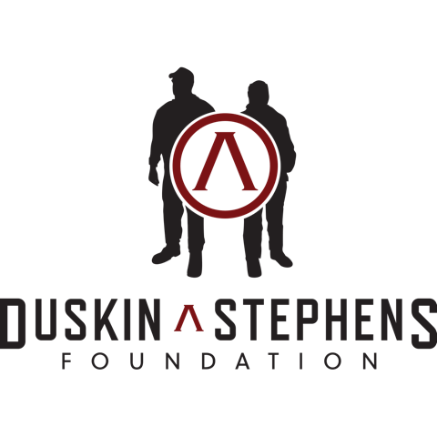 duskin_stephens-champion-sponsor
