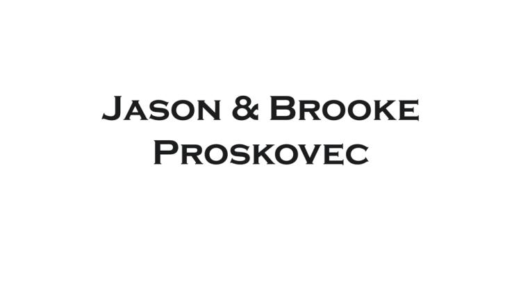 proskovec-500