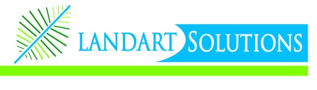 landart-solutions-logo-1k-level
