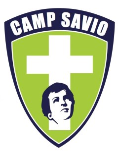 camp savio logo r4