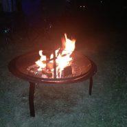 campsoul fire pit