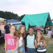 campsoul juniors new friends made