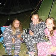 campsoul juniors onesie girls