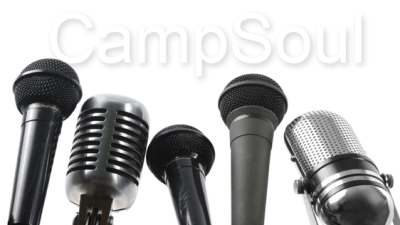 campsoul media information