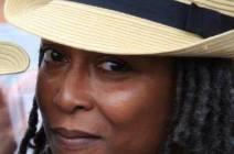 Sandra Citizen-Soul