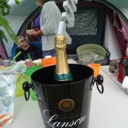 Campsoul 'Champers'