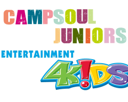 Campsoul Juniors  – Kids Entertainment Info