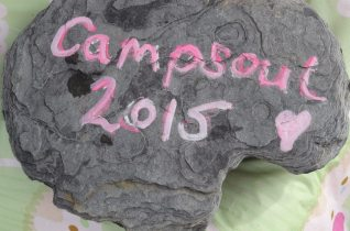 Campsoul 2015 Photos