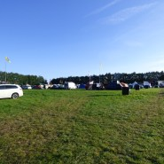 Campsoul Camping Area