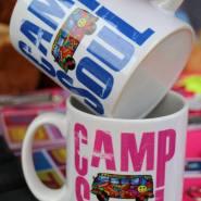 campsoul-mugs