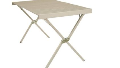 2af29aa91a ALPS Mountaineering Dining Table (X-Large, 28 x 55 x 28-Inch) - Camp ...