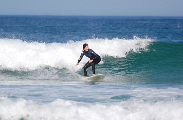surfschool-level-2-8---04