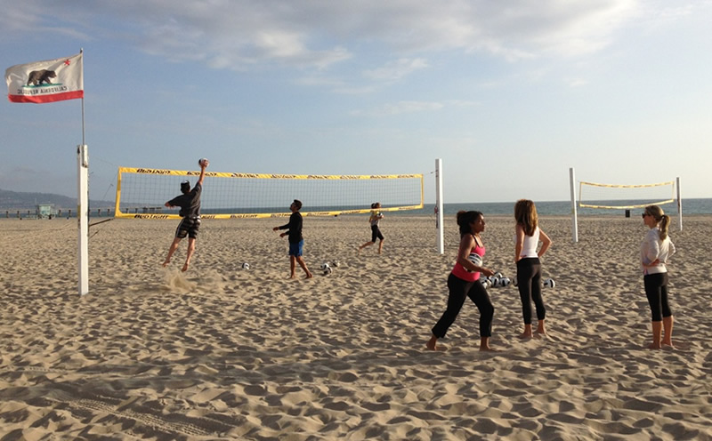 camp-volley-wed-adult-class