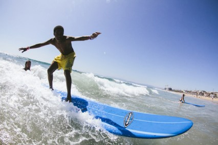 positive-vibes-in-compton-through-surfing-the-compton-surf-club-6