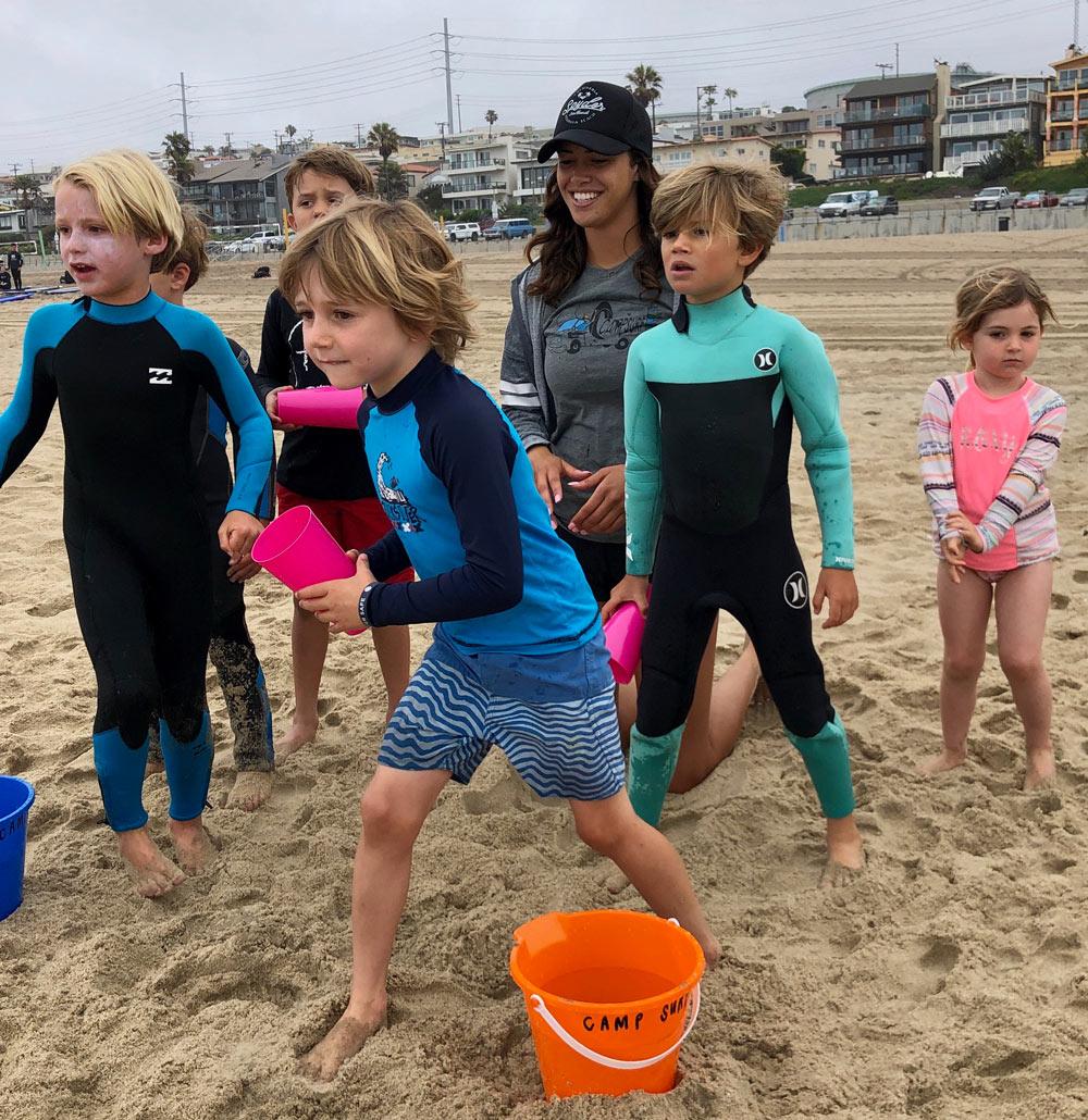 kids-beach-camp-manhattan-beach-