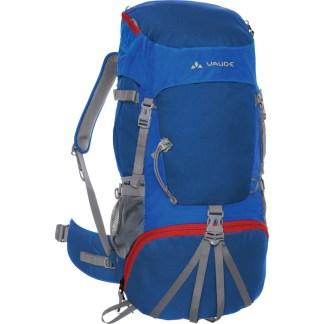 Vaude Hidalgo Youth Backpack
