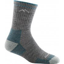 Outdoor and Liner Socks