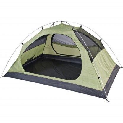 Peregrine Radama 2 Tent