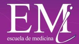 Excuela de Medicina Intermédica