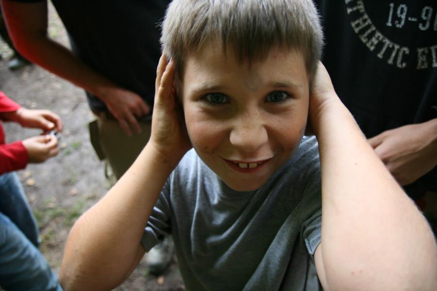 Actualización del curso Los desórdenes sensoriales en el autismo