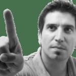Foto del perfil de Jorge García