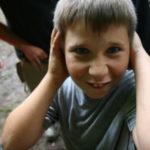 Logo del grupo Los desórdenes sensoriales el en autismo – Curso en línea