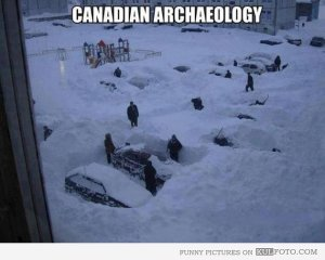 This is how I felt most days. Courtesy: http://www.kulfoto.com/funny-pictures/39856/canadian-archaeology