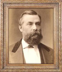 William Henry Tallman - Image Source