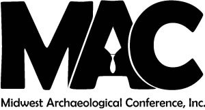 MSU at the Midwest Archaeological Conference